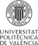Universidad Politécnica de Valencia - UPV