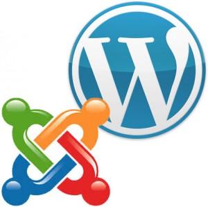 cursos de Desarrollo Web