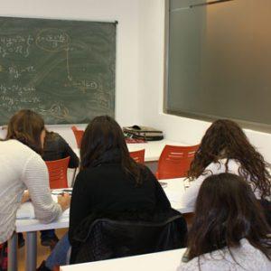 Prueba Acceso Grado Medio Valencia 2022