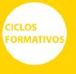 preparación pruebas acceso a ciclos formativos de grado medio y superior