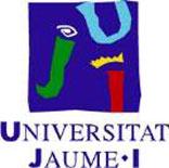 Universidad Jaime Primero de Castellón - UJI
