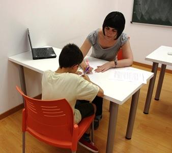 Técnicas de Estudio - Cómo aprender a estudiar