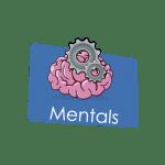 MENTALS-01