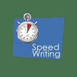 SPEED WRITING-01