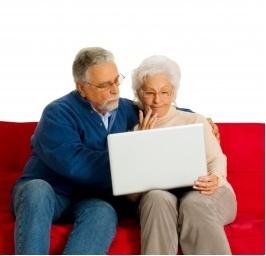 curso informatica jubilados