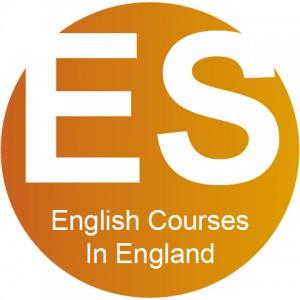 Curso de Ingles en el Extranjero