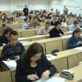 Curso Preparación P.A.U.>25
