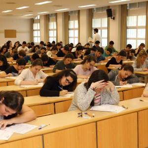 Academia Selectividad Valencia - CURSO INTENSIVO 2019