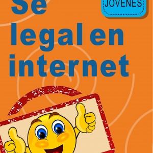 Seguridad en Internet: Guia Educativa para Padres e Hijos