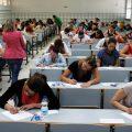 Matrícula Prueba Acceso Universidad Mayores 25 años